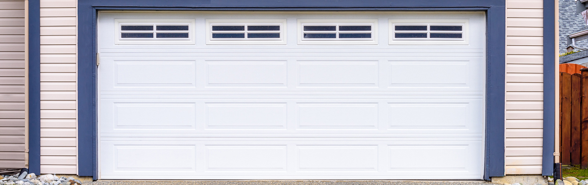 Metro Garage Door Service, Marysville, WA 360-449-6199