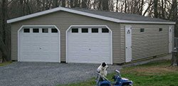 Metro Garage Door Service Marysville, WA 360-449-6199